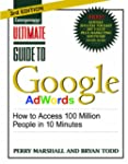Ultimate Guide to Google AdWords (Ult...