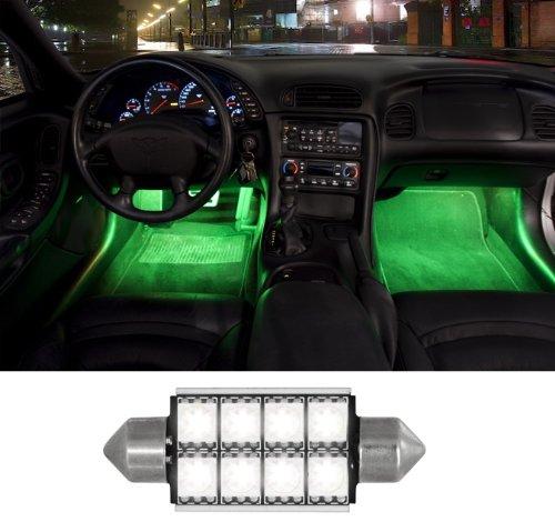 green-42mm-8-smd-5050-led-car-interior-exterior-dome-festoon-bulb-light-12v