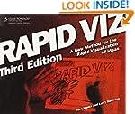 Rapid Viz, Third Edition: A New Metho...