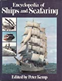 img - for Encyclopedia of Ships and Seafaring book / textbook / text book