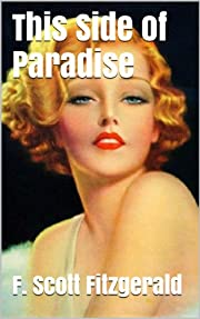 This Side of Paradise - Special Edition (Includes Norman Rockwell illustrations + Audio Links)