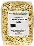 Buy Whole Foods Organic Cashew Nut Pi...