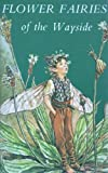 Flower Fairies of the Wayside (0216898641) by Barker, Cicely Mary
