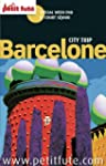 Barcelone City Trip 2013 Petit Fut (...