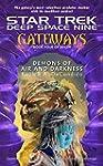 Gateways #4: Demons of Air and Darkne...