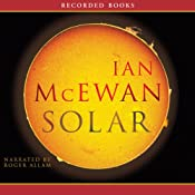 Solar | [Ian McEwan]