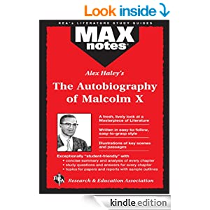 Malcolm X is born Malcolm Little in Omaha, Nebraska. The Midwest ...
