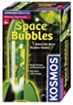 Kosmos 657338 - Experimentierset Spac...