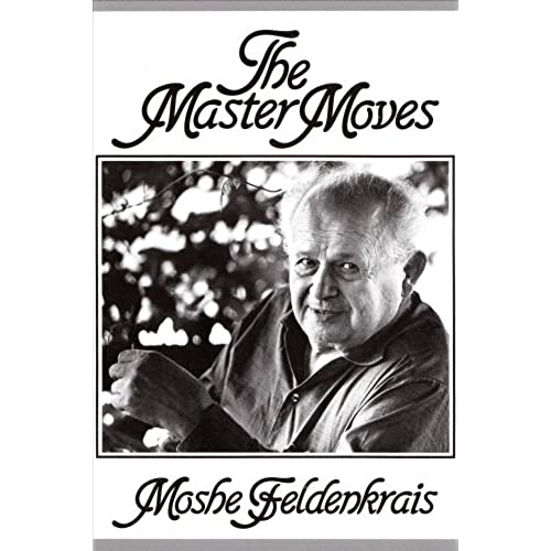 The Master Moves
