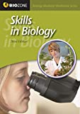 img - for Skills in Biology (3rd Edition) Modular Workbook book / textbook / text book