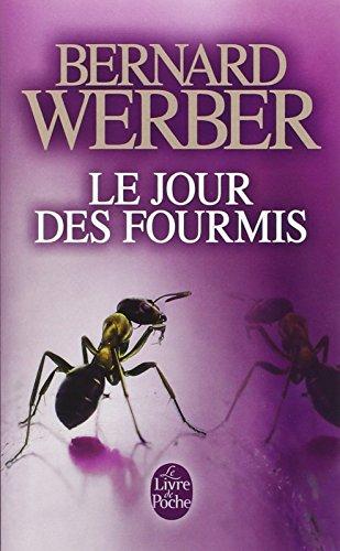 le-jour-des-fourmis-grand-prix-des-lectrices-de-elle-1993