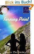 Turning Point (English Edition)