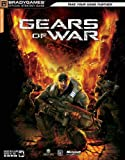 Gears of War Signature Series Guide (Signature Series) (Bradygames Take Your Games Further) (0744008360) by BradyGames