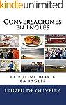 Conversaciones en Ingl�s: La rutina d...