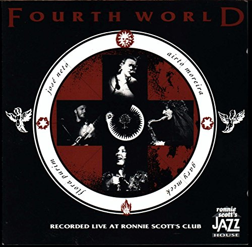 fourth-world-live-at-ronnie-scotts-club