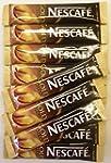 50 Nescafe Gold Blend - 50 individual...