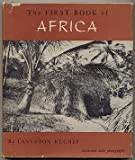 The First Book of Africa