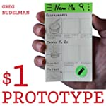 The $1 Prototype: A Modern Approach t...