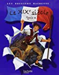 Le XIXe si�cle Cycle 3