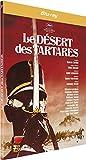 Le Désert des Tartares [Blu-ray]