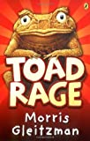 Toad Rage (Down to Earth) (0141306556) by Gleitzman, Morris