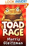 Toad Rage (Down to Earth)