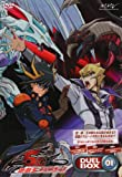 遊☆戯☆王5D's DVDシリーズ DUELBOX【1】
