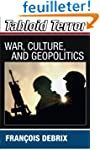 Tabloid Terror: War, Culture, and Geo...