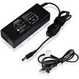 AC Adapter/Power Supply&Cord for Toshiba ADP-75 SB BB ADP-75SB AB PA3468e-1Ac3 PA3468u-1ACA pa-1750-04 pa-1750-24 pa3468u pa3715u-1aca
