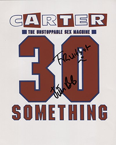 carter-usm-band-fully-signed-8-x-10-photo-certificate-of-authentication-100-genuine