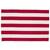 Now Designs Kitchen Mat Deck Stripe