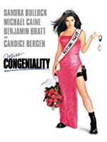 Miss Congeniality [HD]