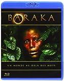 echange, troc Baraka [Blu-ray]