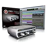 Pro Tools Recording Studio Make Music Now Studio
