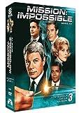 Mission: Impossible - Saison 3 (dvd)