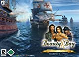 Bounty Bay Online - Collector's Edition