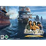 "Bounty Bay Online - Collector's Editionvon ""Frogster Interactive..."""