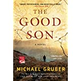 The Good Son: A Novel ~ Michael Gruber