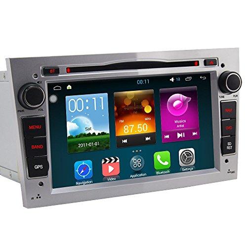 a-sure-android-51-quad-core-gps-32-g-obd-multi-touch-screen-3-g-wifi-mirror-link-dvr-dab-autoradio-p