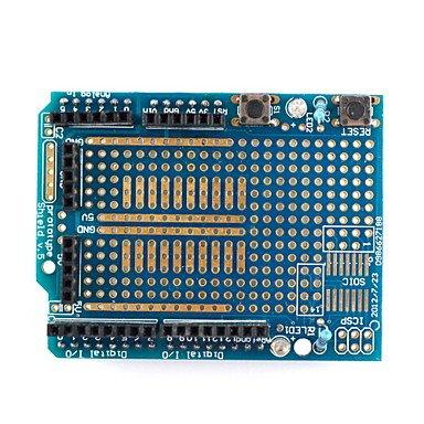 uno-fur-arduino-board-prototyp-medium-lochraster-laborkarte-jumper-kabel-und-usb-kabel
