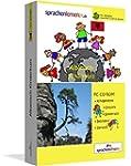 Albanisch-Kindersprachkurs von Sprach...