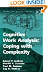 Cognitive Work Analysis: Coping with...