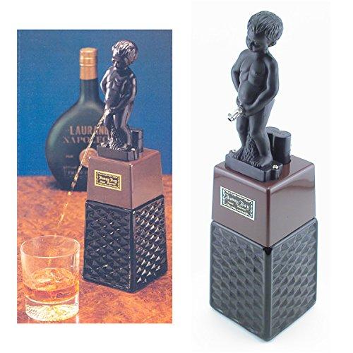 truefabrications-bonny-boy-liquor-dispenser-black