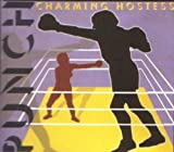 Punch by Charming Hostess (2005-01-01)