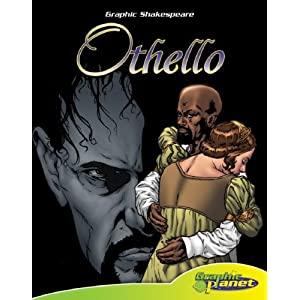 a plot summary of william shakespeares play othello Othello, is a very known playwright written by the famous writer william shakespeare if you are a person who have read many of his works you would.