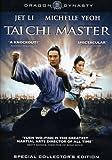 echange, troc Tai-Chi Master [Import USA Zone 1]
