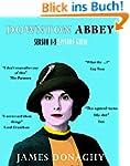 Downton Abbey: Complete Season 1-5 ep...