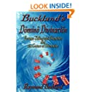 Buckland's Domino Divination