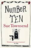 Sue Townsend Number Ten