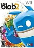 Deblob 2 - Nintendo Wii